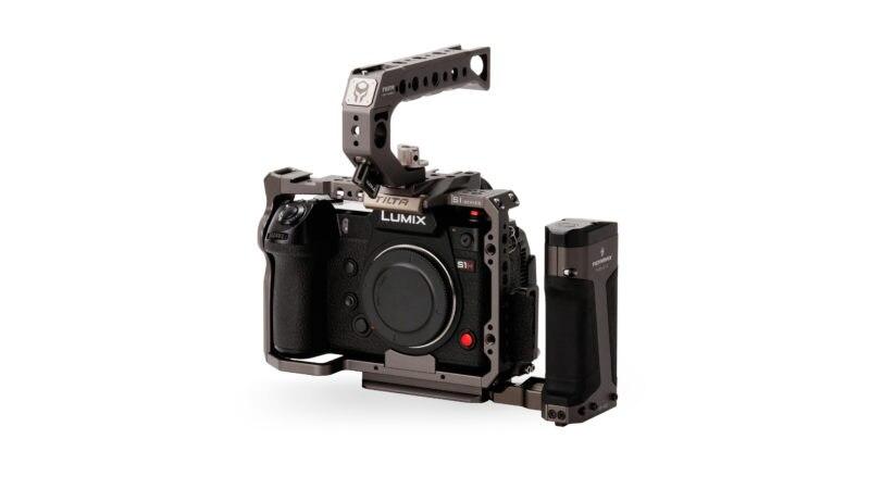 Tiltaing-Panasonic-S-Series-Kit-B-Gray-TA-T38-B-G_34front_Legacy-2-800x450