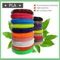 昇華 pla フィラメント abs 3d プリンタダークプラスチックケースに 1.75 ミリメートル impresora ため resina abs を filamento 安い
