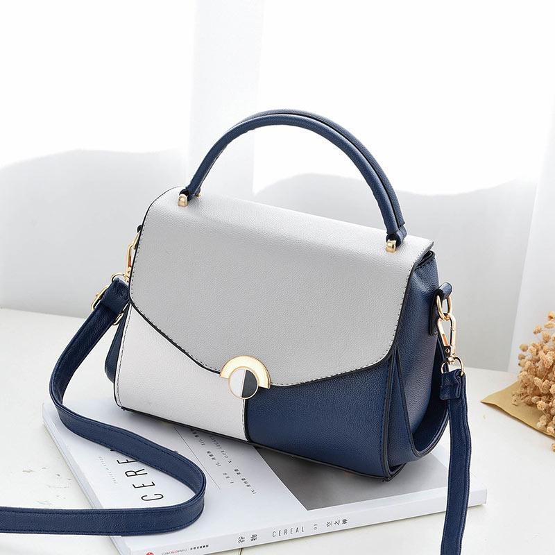 Yasicaidi bolsas de luxo bolsas femininas designer