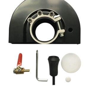 50 мм-55 мм крышка для защиты от пыли слот для машины защитная крышка для колеса пылезащитный чехол Аксессуары для электроинструмента