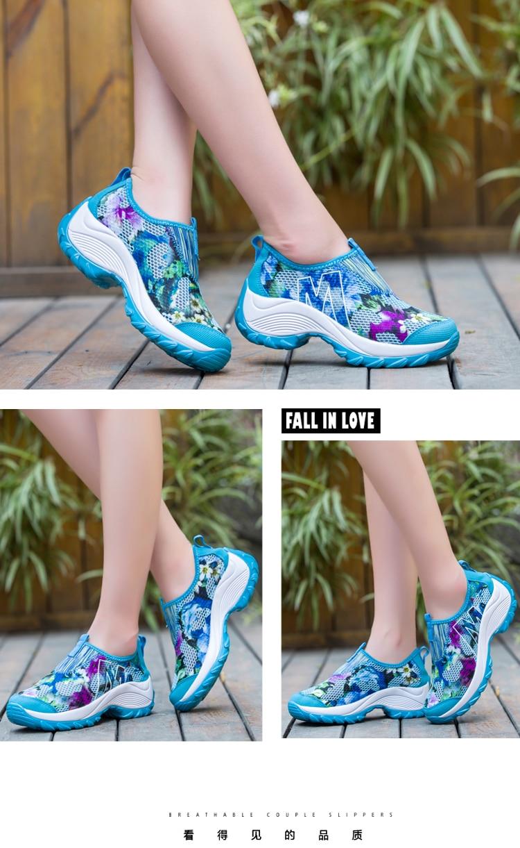 de fitness jogging ginásio esporte sapatos