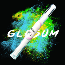 Glesum 2019  Majic Girl 5ml Gel Remover Pen High Efficiency Cleaning Eyelashes Without Irritation With Free Shipping