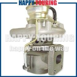 Turbosprężarki TD05-14G 49178-81100 dla Mitsubishi handlowych 4D34T 3.9L 136HP Turbo 28230-45000 28230-45100 49178-09620 ME014881