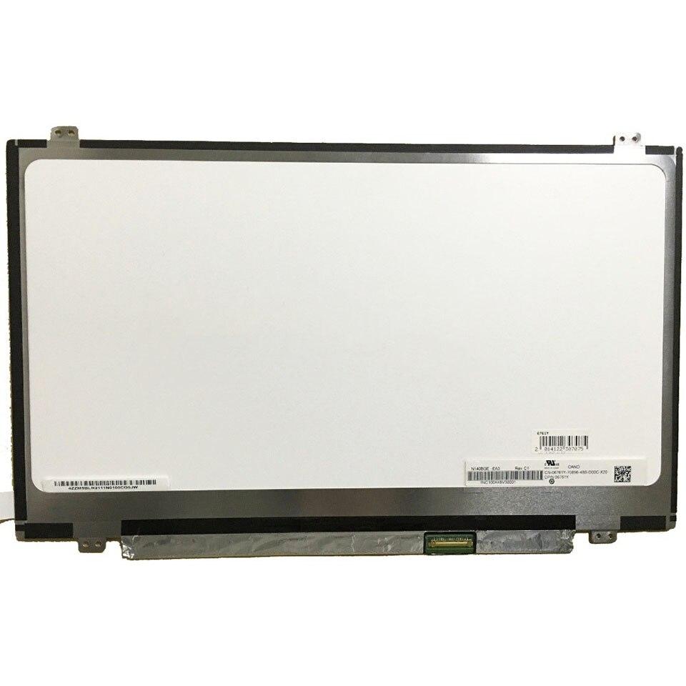 "Lenovo Ideapad 330-15AST 81D6 Series 15.6/"" Full HD eDP Slim LED LCD Screen"