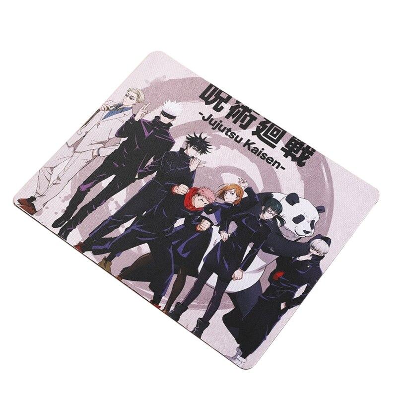 H12aa46294ad047539594b22aaf096b63t - Anime Mousepads