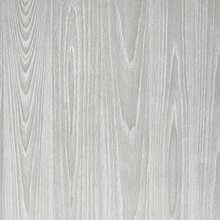 Gray Wood Contact Paper Self-Adhesive Wood Wallpaper Thick Waterproof  Easy To Clean Peel And Stick Cabinet Renovation Wallpaper