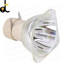 95% Яркость проектор лампа 5J. 06001,001 для Benq MP612 MP612C MX514P MX518F MX520 MX613ST MX661 MX815ST MX816ST MS517