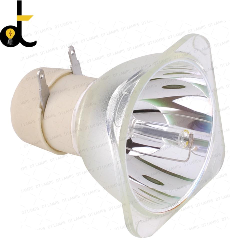 95% Brightness MW519 MP502 MP511 MP511+ MP512 MP514 MP522 MX850UST Projector Lamp MP525P MP575 MP575P MP612 MP612C For Benq