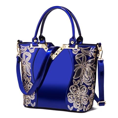 Bolsas de Couro Feminina de Alta Femininas de Luxo Bolsa de Ombro das Senhoras Grande Bolsa Qualidade Casual Bolsas Senhora Tote Mensageiro
