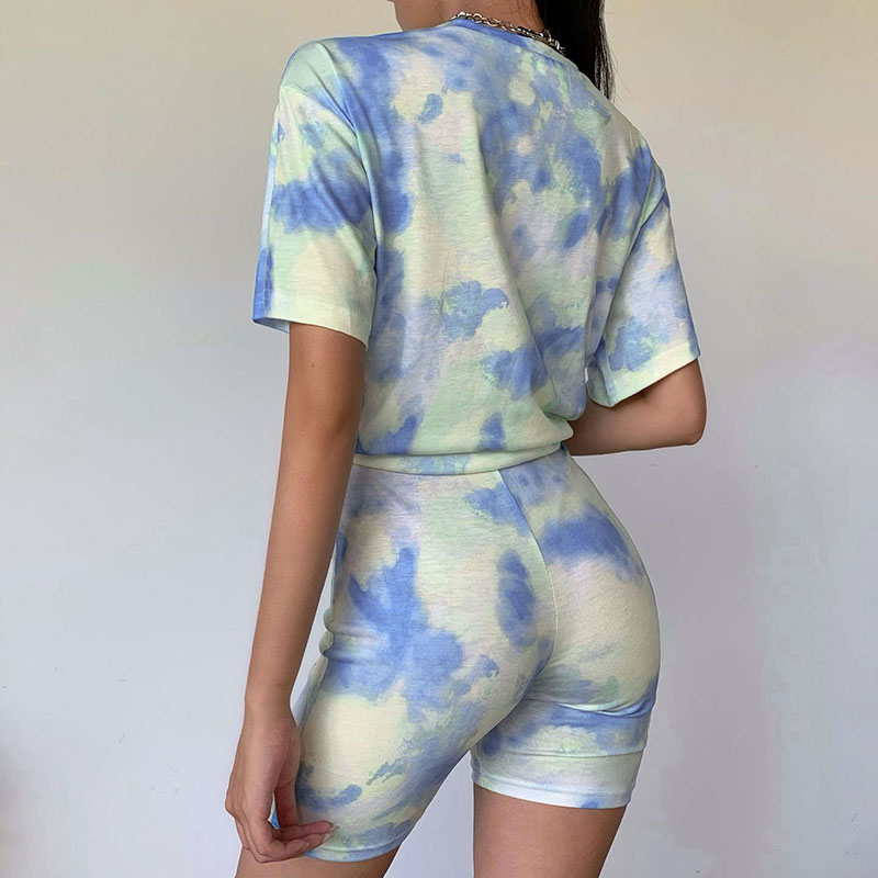 Rockmore Long Shirts Tops Short-Sleeve Oversized Harajuku Streetwear Plus-Size Women