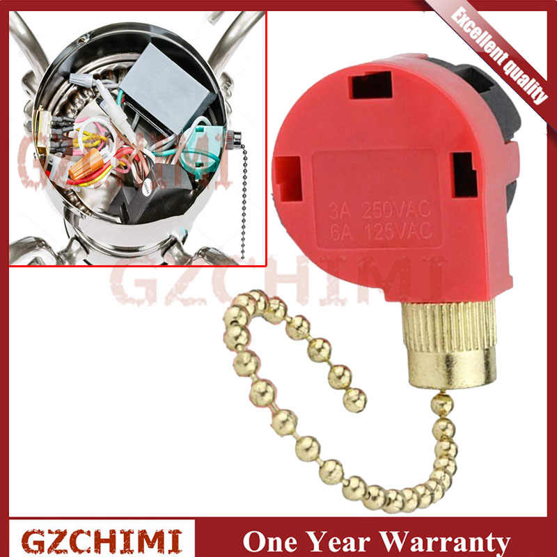 well tec e116997 wiring diagram  gm wiper motor wiring