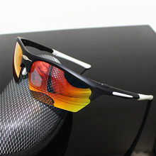 Cycling Glasses Sport Mountain Bike Bicycle Glasses Motorcycle Sunglasses Eyewear MTB Goggles Polarized Glasses Eyewear uv400 outdoor sports oculos bike cycling eyewear uv400 polarized cycling glasses mountain bike glasses sunglasses gafas cicismo