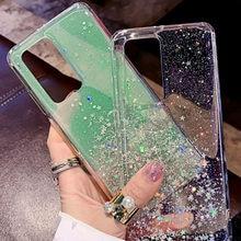Glitter silicone amor caso espelho para samsung galaxy a 71 51 s10 plus lite nota 10 m 80 90 70 50 40 30 20 10 91 s e ultra capa