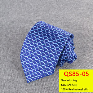 8,5 см 100% натуральный шелк мужские галстуки с животным принтом на шее галстуки для мужчин галстуки для свадебной вечеринки мужские галстуки ...