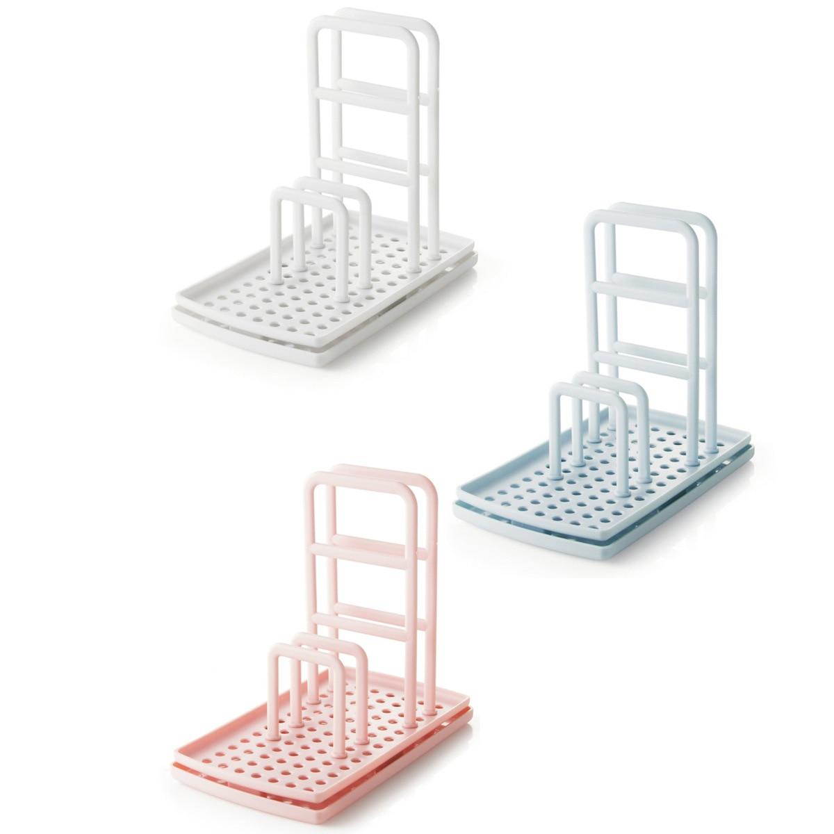 Купить 2021 кухонный стол тряпичная стойка многофункциональная посуда