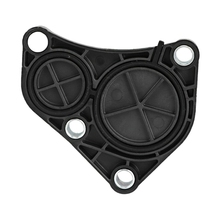 Cover Plate Engine Block 11537583666 for BMW E46 E60N E81 E82 E83 E84 OE88