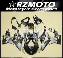 New Abs Motorcycle Fairing Fit For BMW S1000RR 2009 2010 2011 2012 2013 2014 Bodywork Injection mold Store No.1000(China)