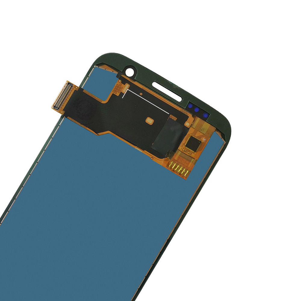 TFT-LCD-Screen-For-Samsung-S7-LCD-Display-Screen-Touch-Digitizer-Assembly-For-Galaxy-G930-G930A (4)