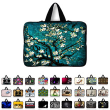 9.7 10.1 11.6 13.3 14.1 15.4 15.6 17.3 17.4 Computer laptop Bag notebook Case Smart Cover For ipad MacBook Asus Acer Dell HP #Q