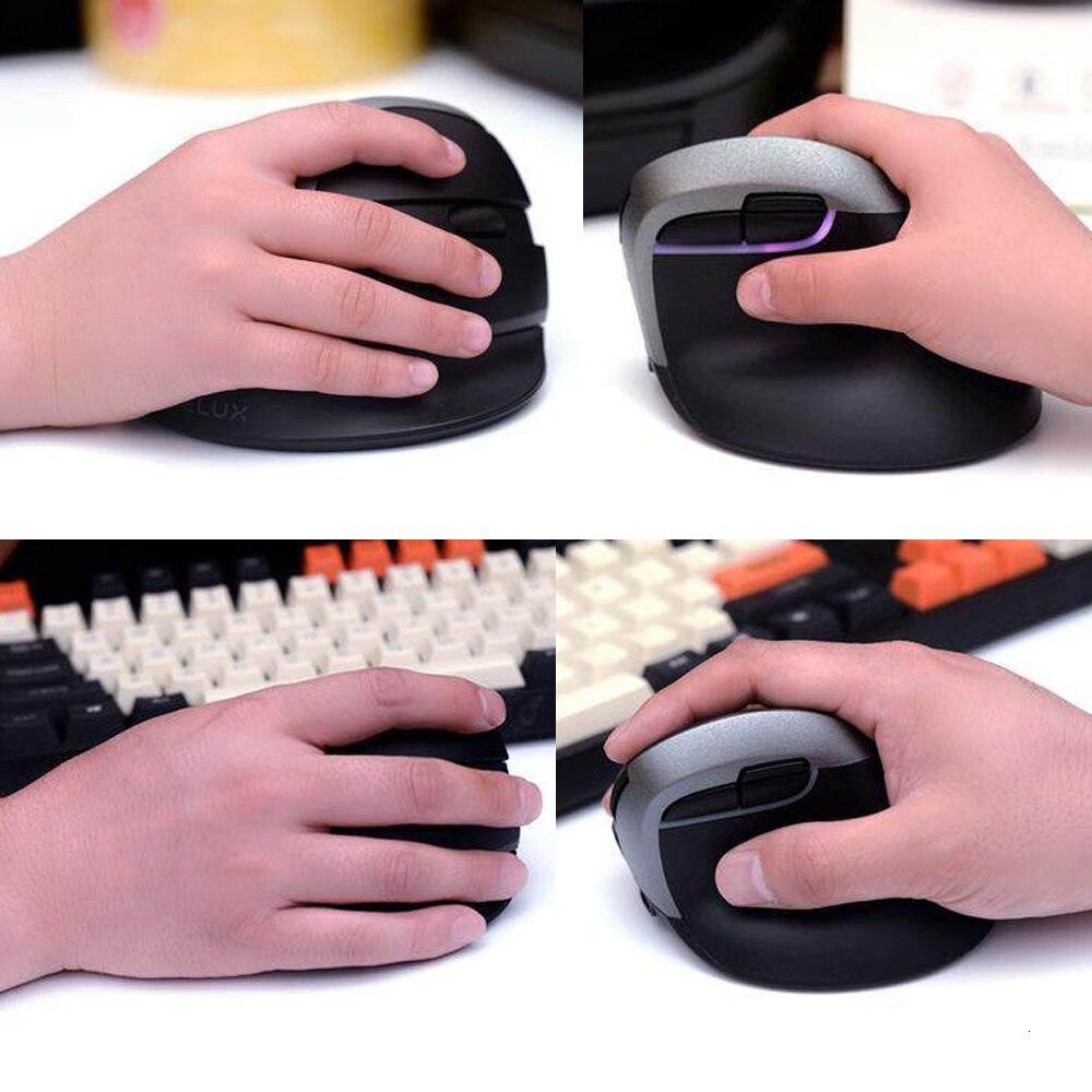 inteligente dial teclas personalizáveis teclado sem fio