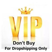 VIP LINK для дропшиппинг 7 шт. моющийся санитарный прокладки бамбуковые хлопковые гигиенические салфетки с животным принтом женские менструальные трусики