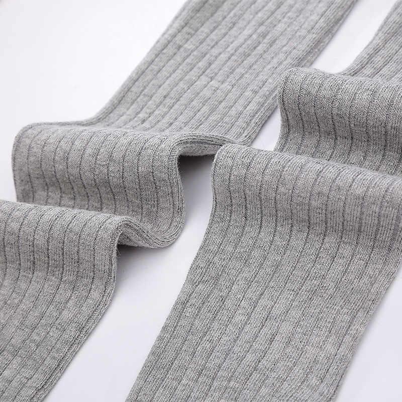 2019 Yepyeni Kadın Kış Kablo Örgü Diz Uzun Önyükleme Üzerinde Uyluk Yüksek Sıcak Çorap Dantel Tayt