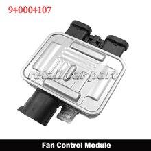 For Land Rover Freelander Ii 07-15 Range Rover Evoque 11-15 Fan Control Module 940004107 940004101 940004106 940004105 940011200