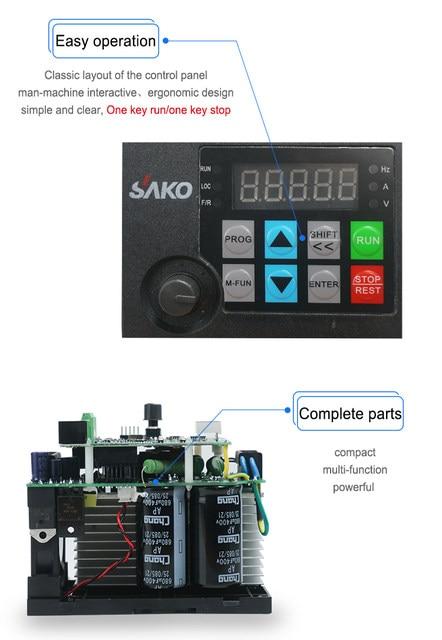 SKI780详情-修改英文_15
