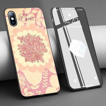 E20ed4 Buy Vintage Geometric Wallpaper Iphone Wallpapers And Get Free Shipping Tv Rabattfabrik Co