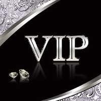 VIP link especial