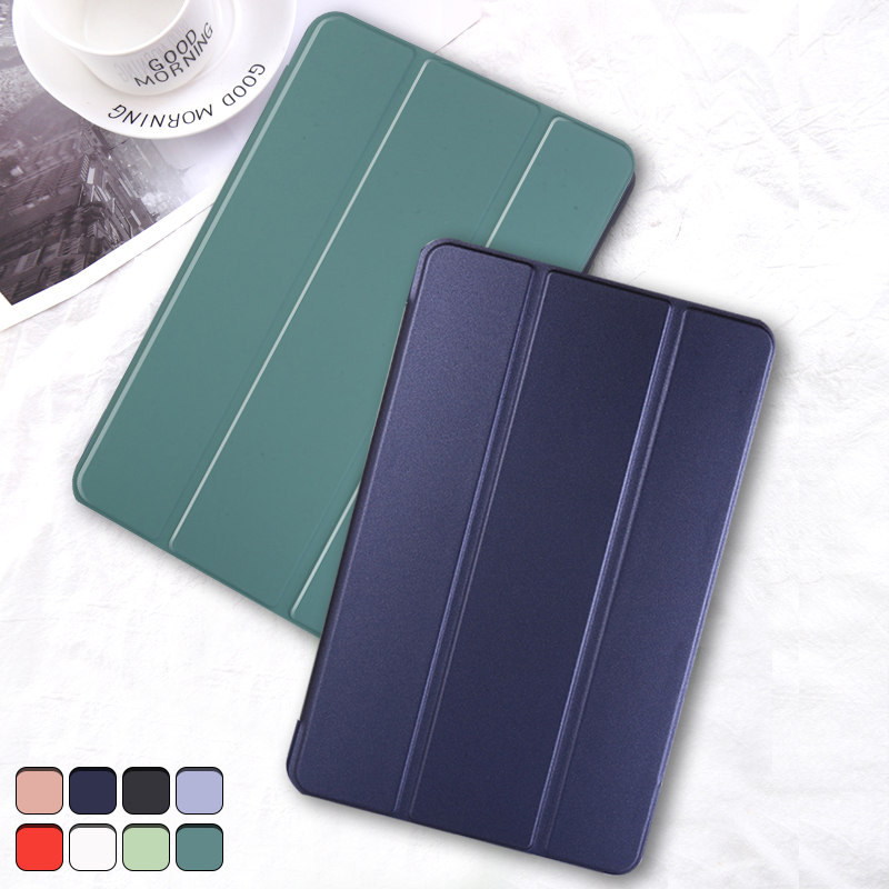 case For iPad 10 2 2019 2020 Cover for 7th 8th generation A2197 A2198 A2200 A2270
