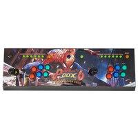 Precio https://ae01.alicdn.com/kf/H12b58919500b4a6eb94254702a8229a9I/Máquina multijuego Pandora Jamma juego 3000 en 1 consola de juegos arcade.jpg