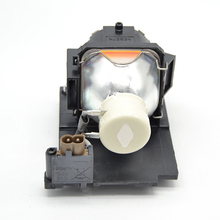 Thay Thế Bóng Đèn Máy Chiếu DT01241 Với Nhà Ở Cho Hitachi CP RX94 CP RX94EF Máy Chiếu Có 180 Ngày Bảo Hành