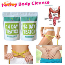 цены Chinese Herbal Appetite Suppressant Thin Belly 14 Days Detox Slimming Weight Loss Tea Hea Slimming Tea Scented Tea