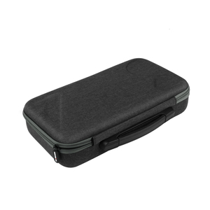 Image 4 - Case for INSTA360 ONE R  Bag bullet time multi functional storage bag carrying case for INSTA360 ONE R Accessories