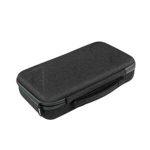 Image 4 - Custodia per INSTA360 ONE R Bag bullet time borsa di stoccaggio multifunzionale custodia per accessori INSTA360 ONE R