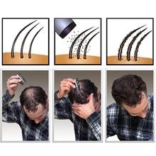 Instantly Fibras Capilares fiber hold spray powder