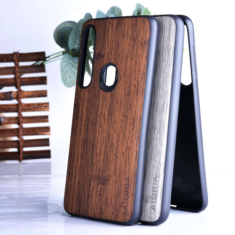 Bamboolike Case For Motorola Moto G8 Play G7 Plus G5S Plus Good Touching Feel Anti Finger Print No Dirty Coque