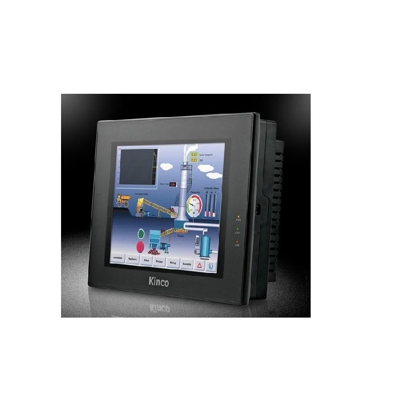Mitsubishi FX-232AW Módulo de 90 días de garantía