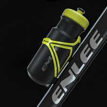 VXM 30g multicolor Ultralight Highly elastic PET+glass fiber mountain MTB road bike bottle cage water cup holder