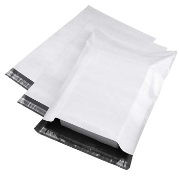 50PCS Plastic Mailer Shipping Envelopes Storage Bag With Self Adhesive Mailing Bag Postal Bags Shipping Packaging Envelopes 50pcs poly mailer envelopes shipping bags in rose design with self adhesive postal bags