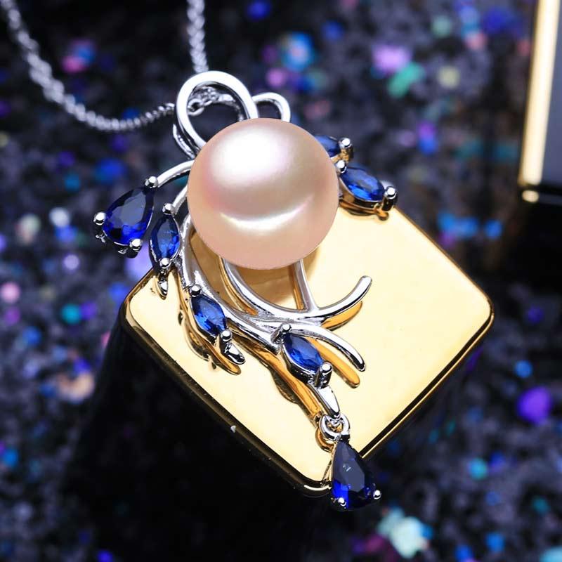C pink pearl