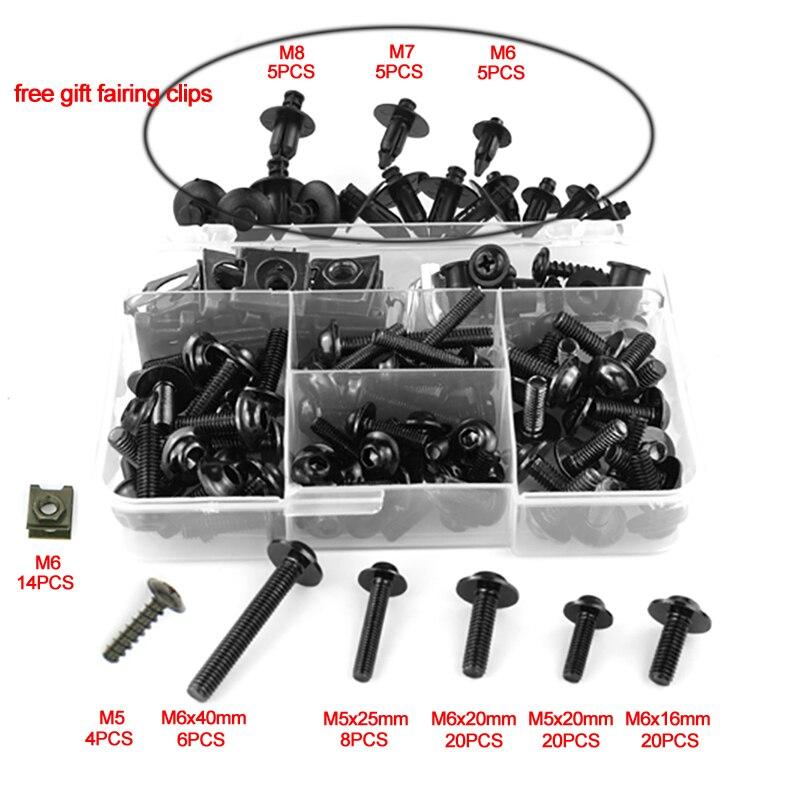 Image 5 - Для BMW S1000R S1000RR HP4 R1200RS G310R S1000XR R1150R R1200R CNC алюминий полный обтекатель Болты Комплект винты гайки зажимыПолные комплекты обтекателей    АлиЭкспресс