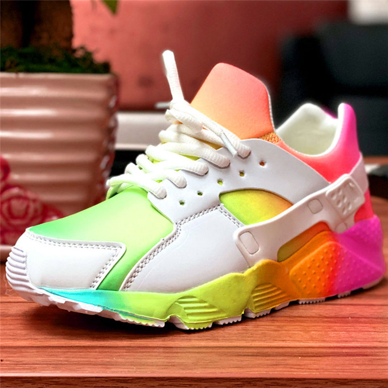 GIGIFOX-2020-INS-HOT-Big-size-43-Fashion-Breathable-walking-Sneakers-Cosy-Leisure-Shoes-and-Bags (2)