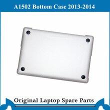Bottom-Fall für Macbook Pro Retina 13' A1502 Bottom Nieder Fall Abdeckung mit Werkzeug 2013-2015