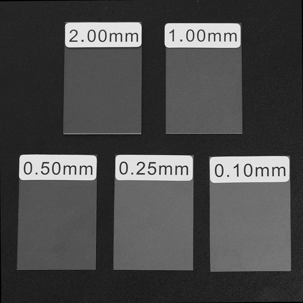 instrumentos de medição pintura do carro medidor