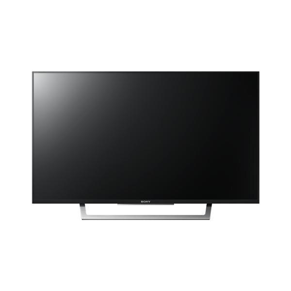 TV intelligente Sony KDL32WD750 32