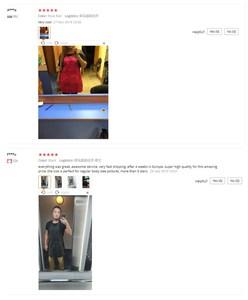Image 2 - Kochen Schürze Männer Frau Reine Farbe Baumwolle Polyester Ärmellose Schwarze Schürze mit Doppel Tasche Haushalt Reinigung Für Mama Papa