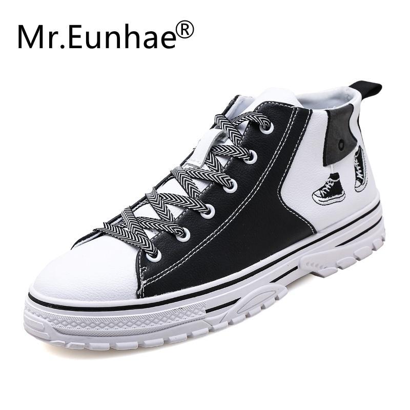 zapatillas salomon blancas hombre traje