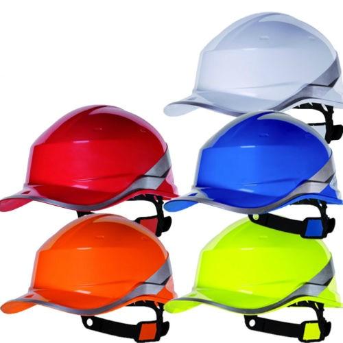 Outdoor Engineering Helmet UP Safety Helmet Manufacturer With Chin Strap Motorcycle Helmet Outdoor Protection Cap
